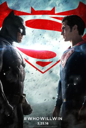 BvS_Who_will_Win