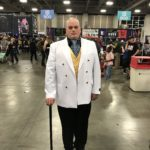 Wilson Fisk (The Kingpin)
