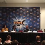 Diversity in Cosplay Panel